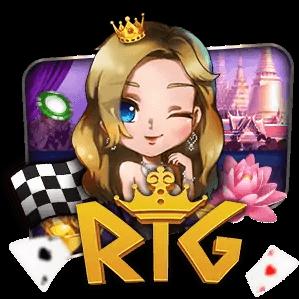 RoyalRTG